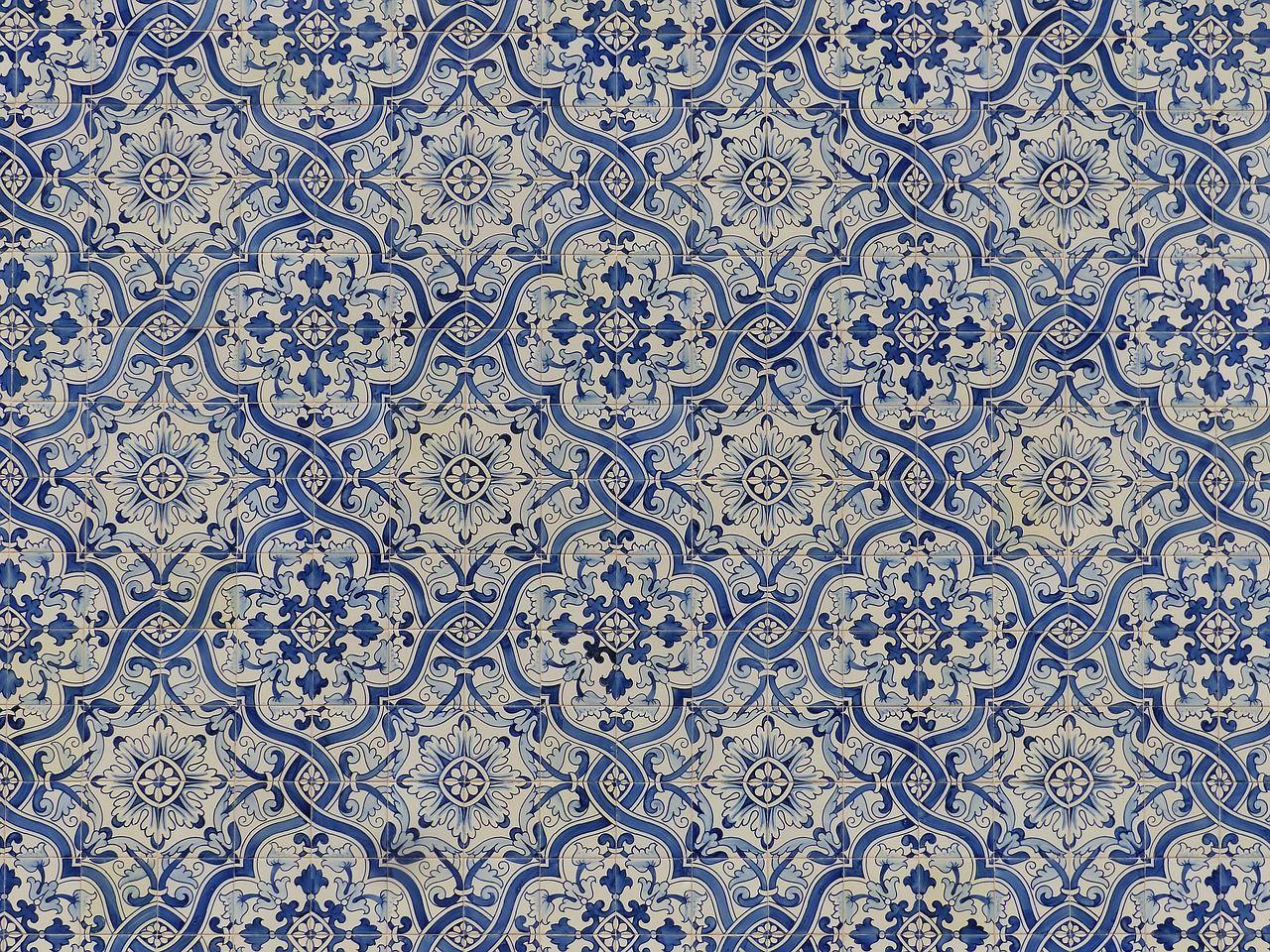 azulejos-lisboa